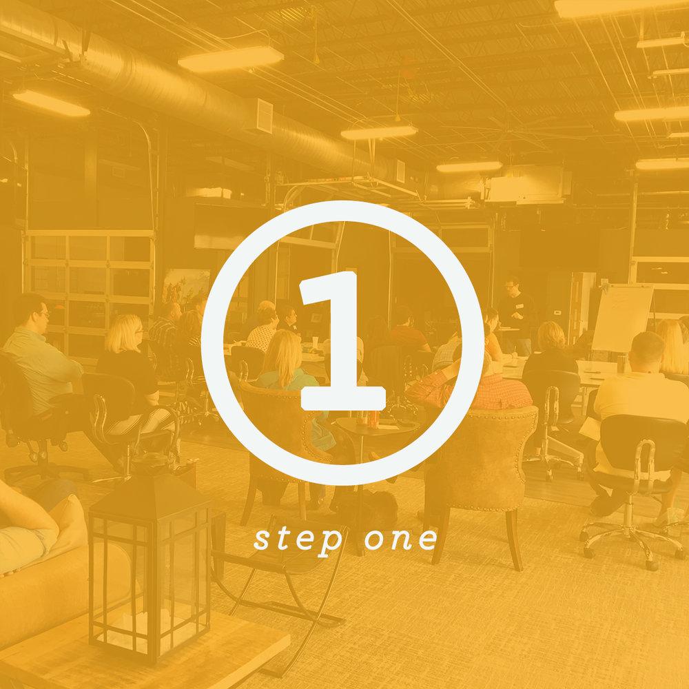 step 1.jpg
