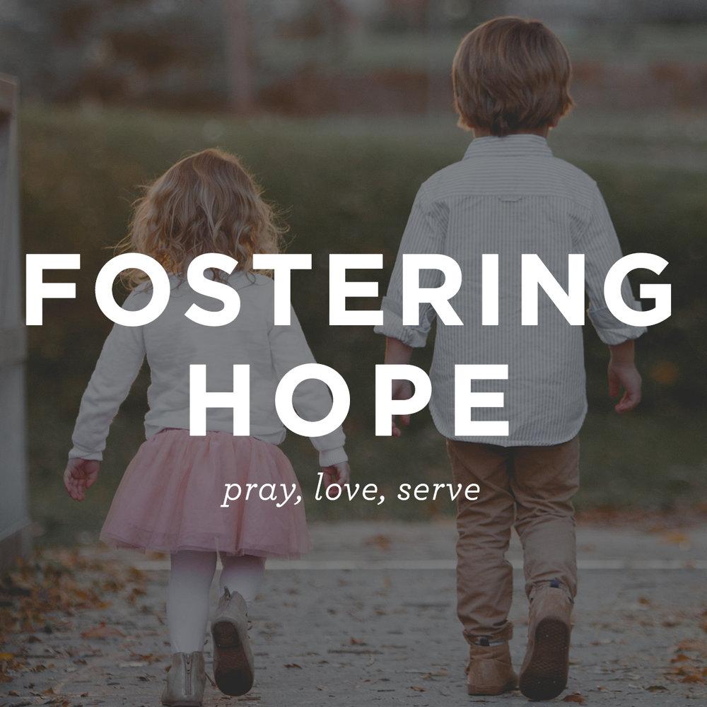 Fostering Hope.jpg
