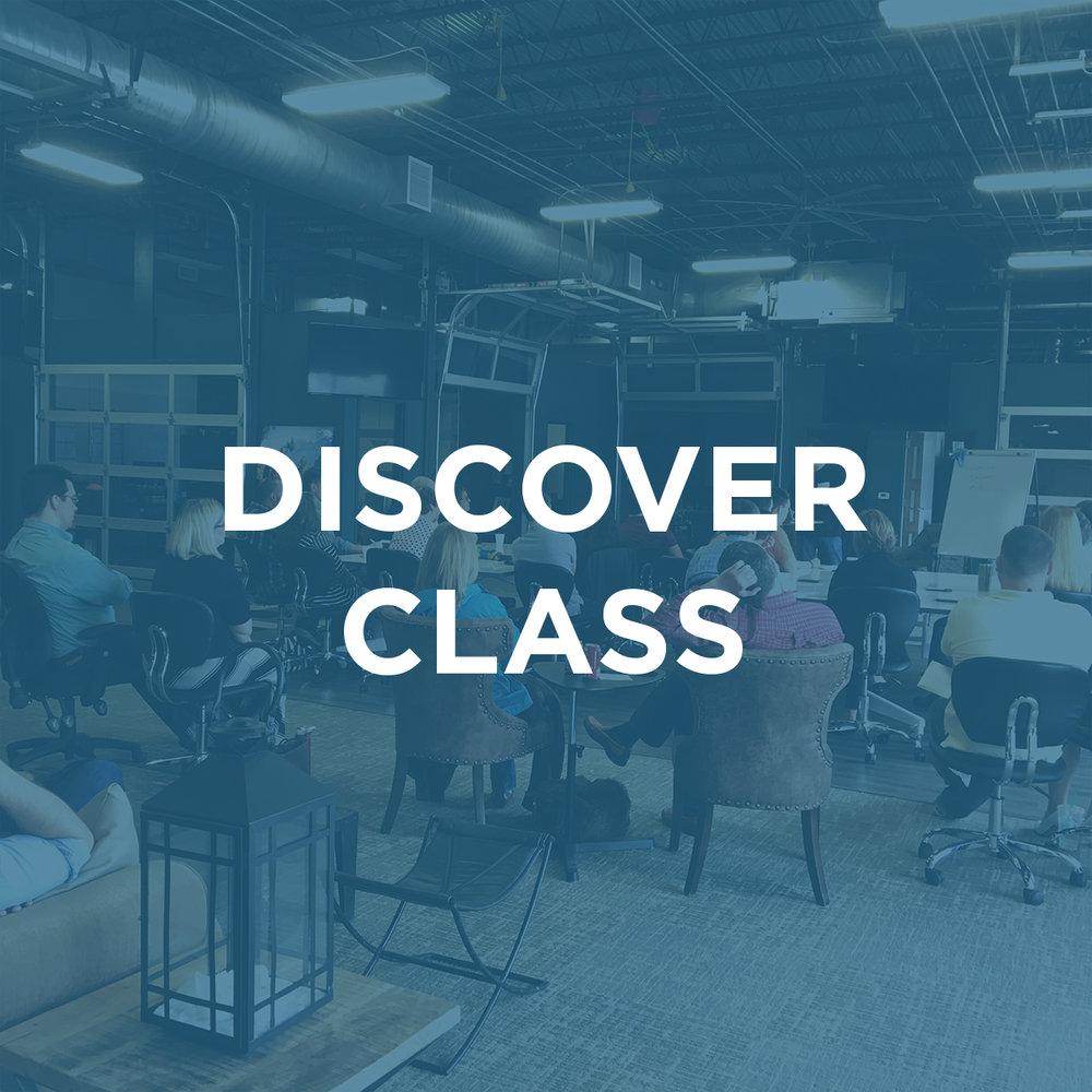 Discover Class.jpg