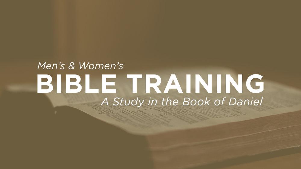 Bible Training INSTA.jpg