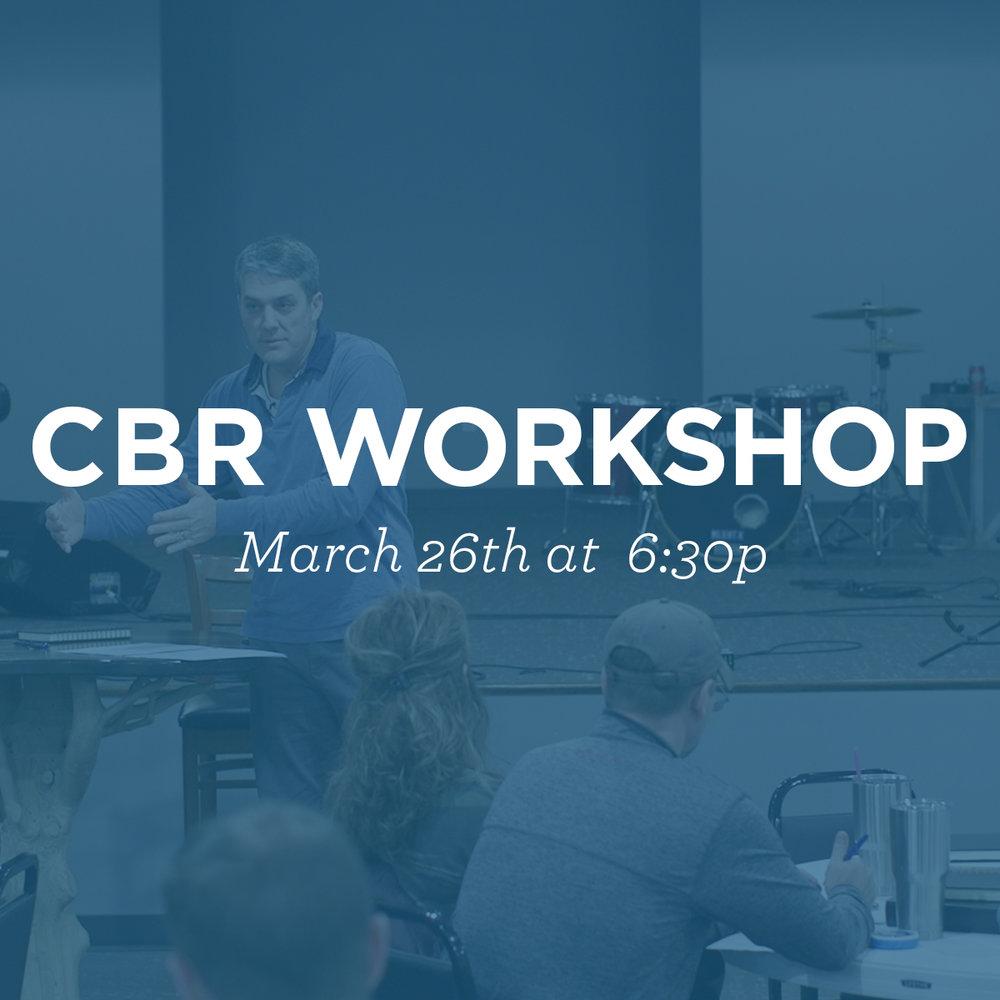 CBR Workshops.jpg