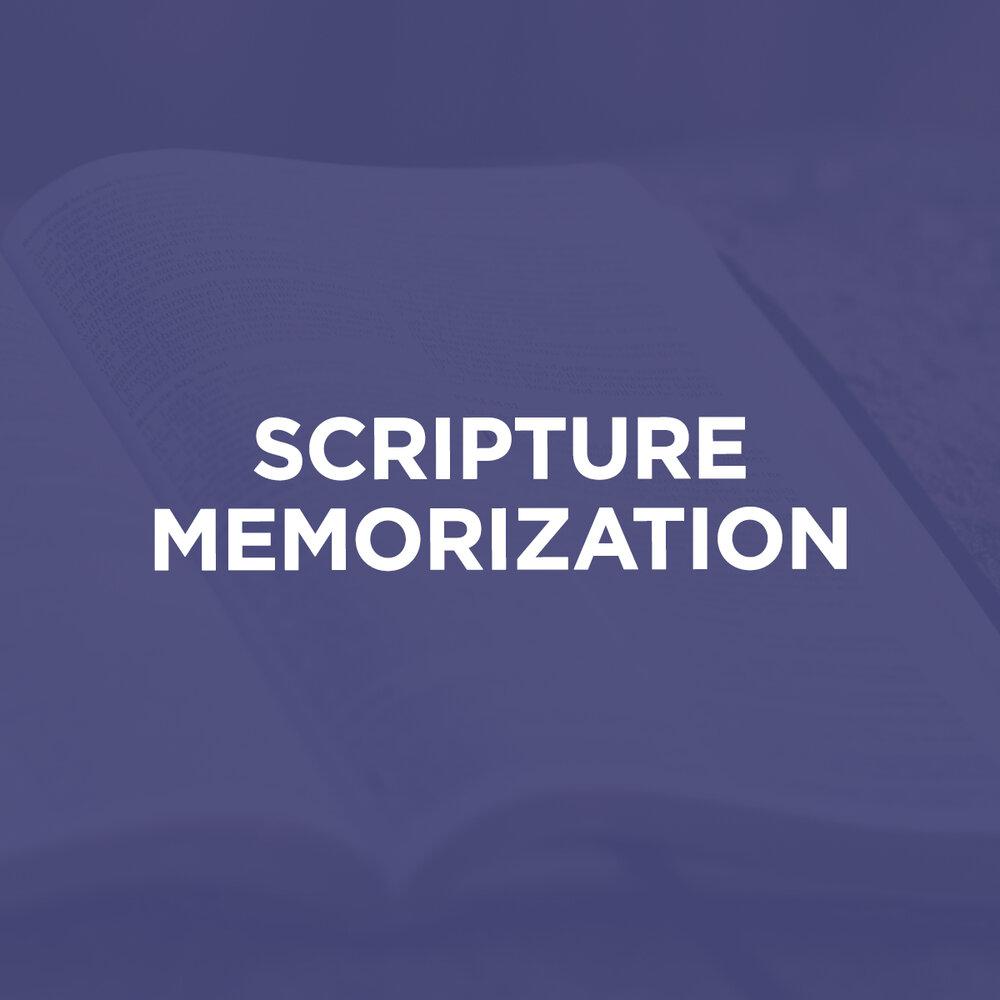 Scripure Memory.jpg