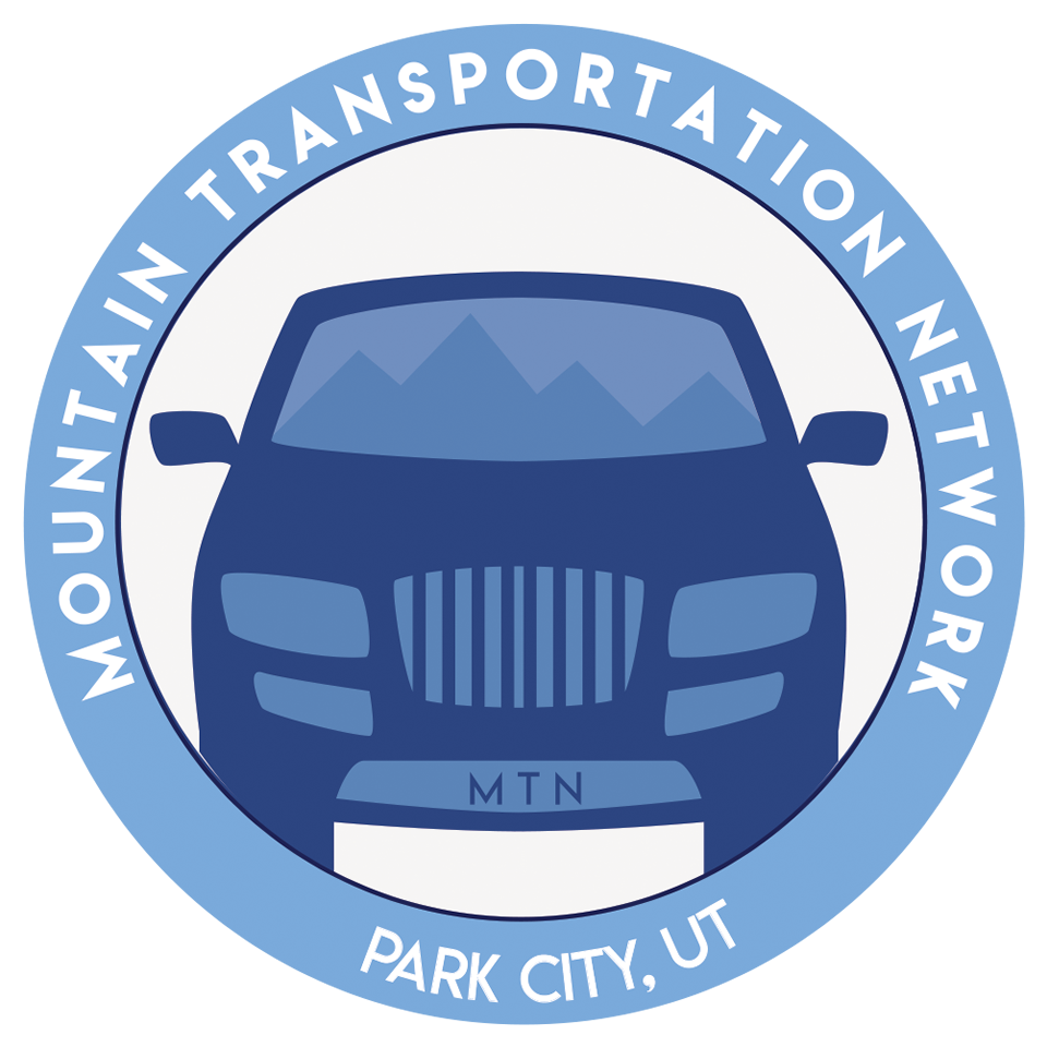 Mountain Transportation Network