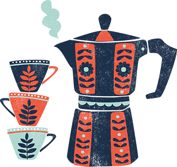 coffeecupsandmok.png