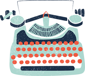 typwriterf.png