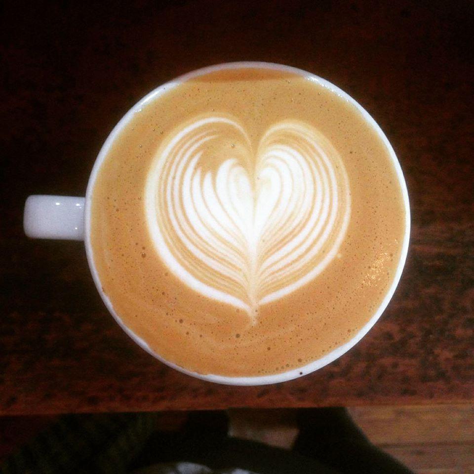 heartcoffee.jpg