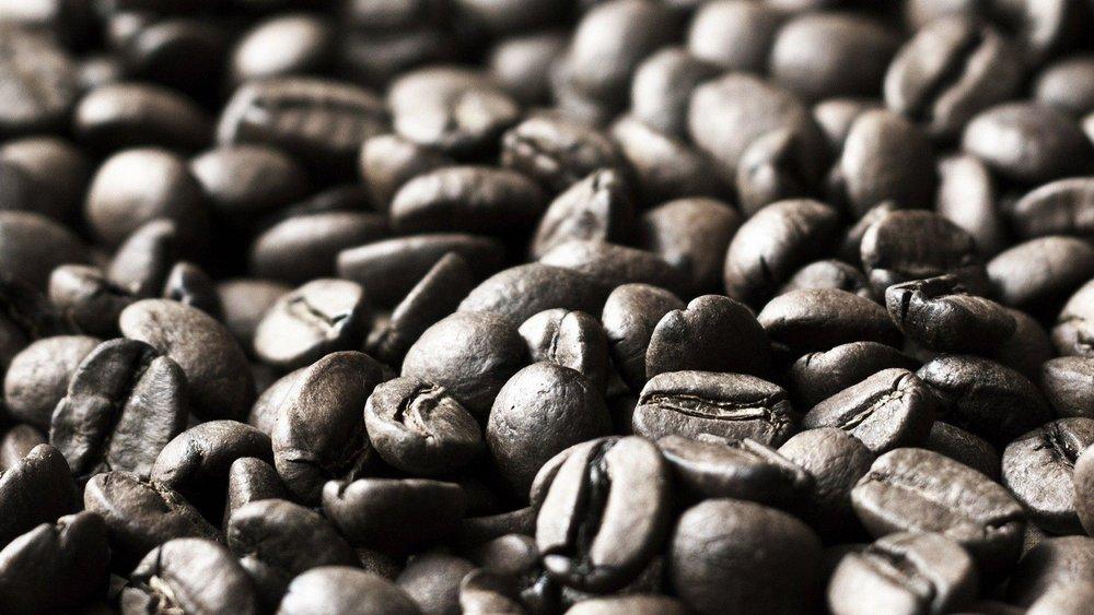 COFFEE TRANS.jpg