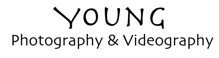 Young Photography and Videography