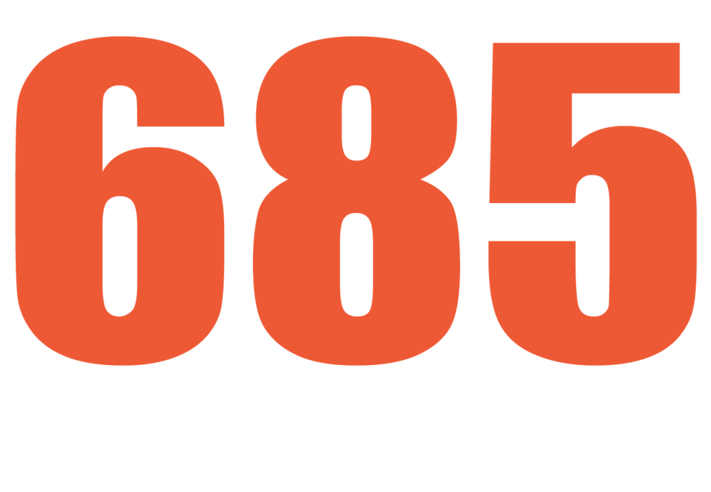 685.png