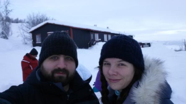 sweden selfie.png