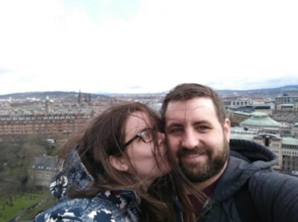 scotland kiss.jpg