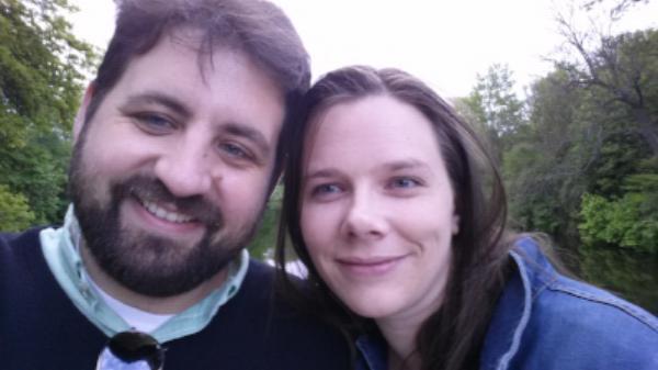 copenhagen park selfie.png
