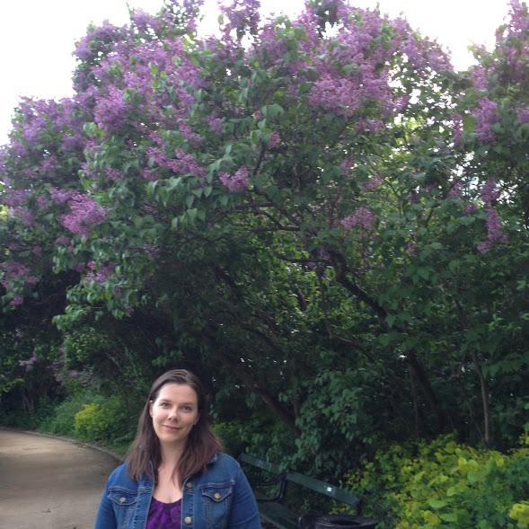 julia copenhagen lilacs.JPG