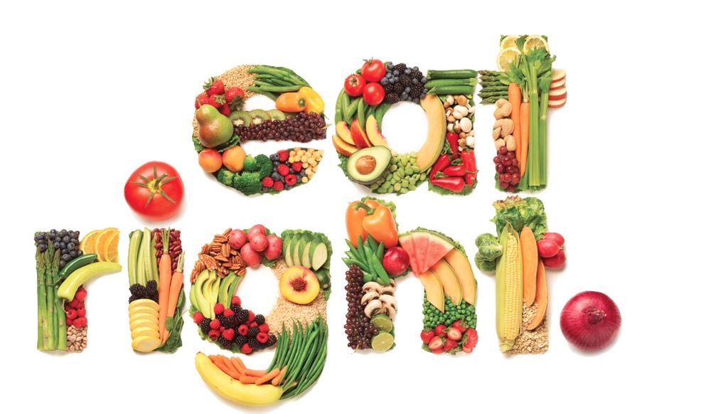 ALIMENTAZIONETieni a mente che l'80% del lavoro lo fa l'alimentazione. Dovrai quindi seguire una precisa alimentazione realizzata su misura in base ai tuoi obbiettivi.Se vuoi mettere massa devi seguire un'alimentazione ipercalorica; se invece vuoi dimagrire devi seguire un'alimentazione ipocalorica. -