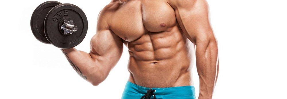 xintegratori-per-i-muscoli.jpg.pagespeed.ic.rRWbEcIHWC.jpg