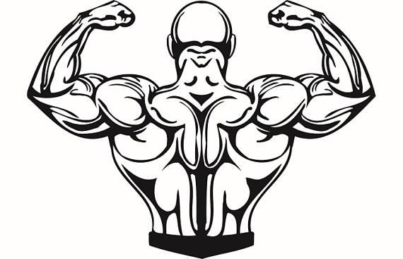 ALLENAMENTOSe pensi che basti alzare due pesi per vedere già cambiamenti sei fuori strada. La cosa da fare è realizzare una scheda di allenamento incentrata al raggiungimento del tuo obbiettivo. Una dieta ferrea abbinata ad un buon allenamento sarà la tua chiave vincente. -