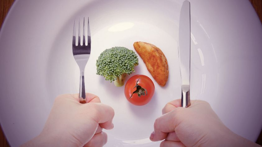 mangiare-meno.jpg