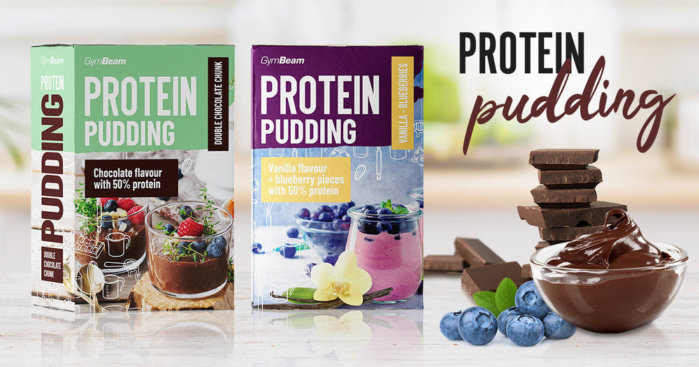 protein_puding_mix.jpg