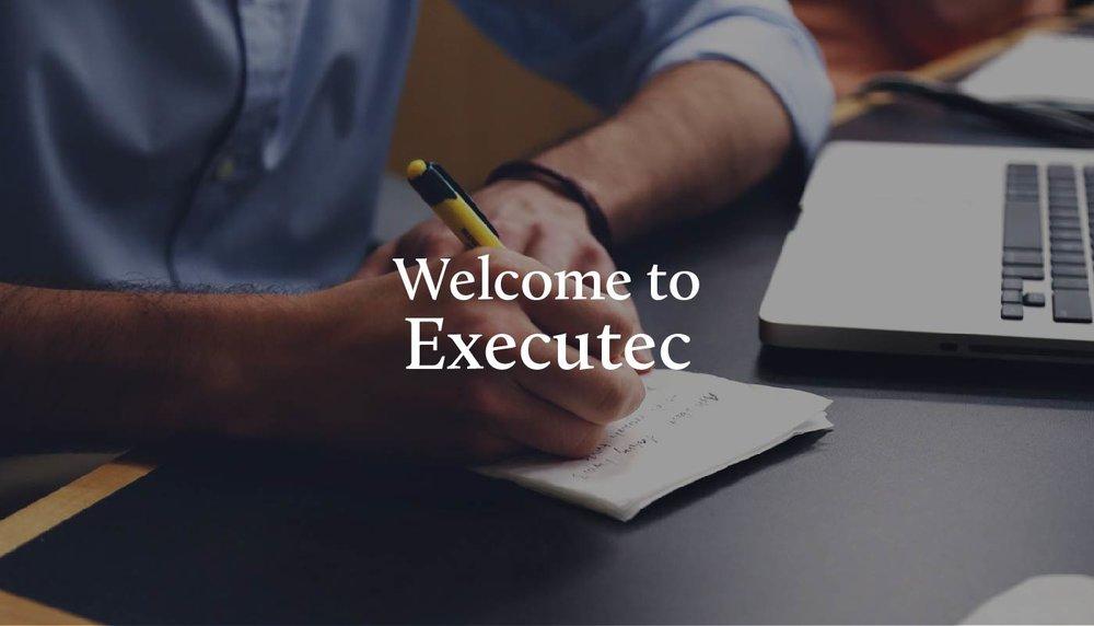 executec-3.jpg