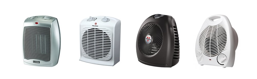 heater market.jpg