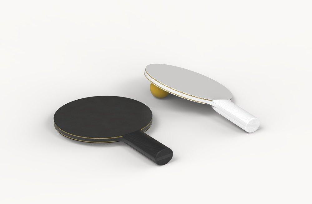 Tennis table racket.86.jpg