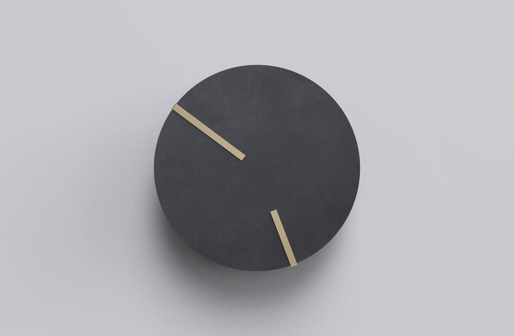 Horloge.81.jpg