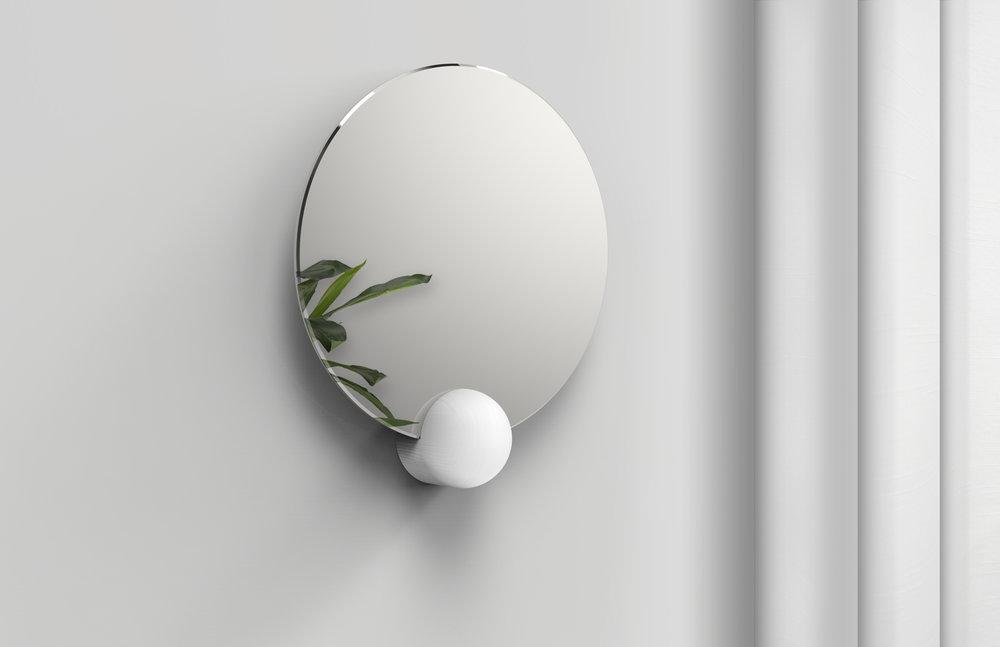 mirrorV2.jpg