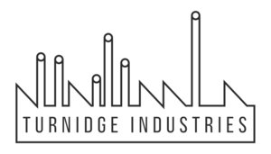 TURNIDGE INDUSTRIES