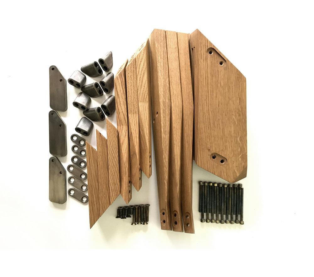 stool_parts.jpg