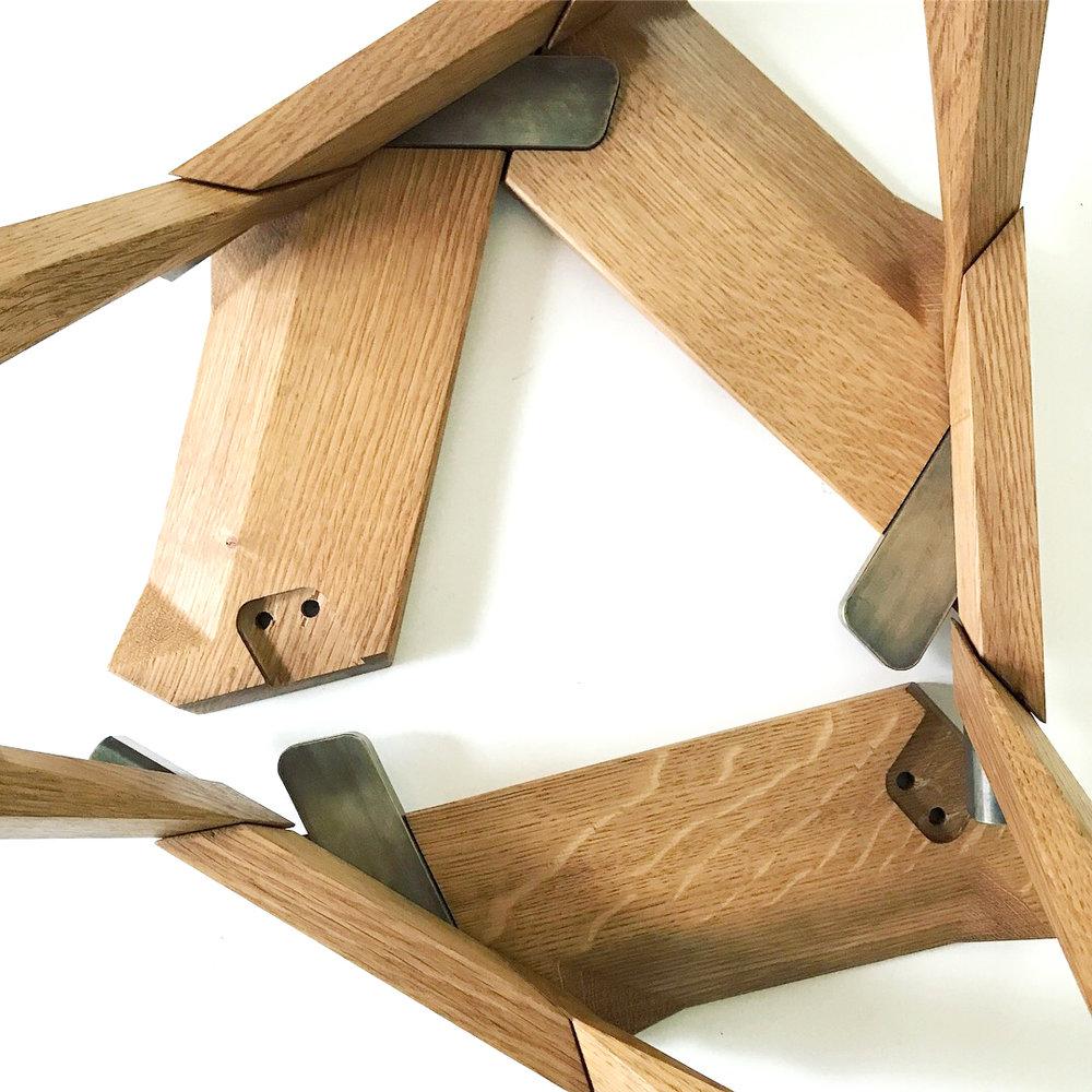 stool_assemble.jpg