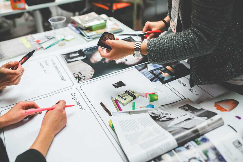 What Is An Instructional Designer The Learning Artist