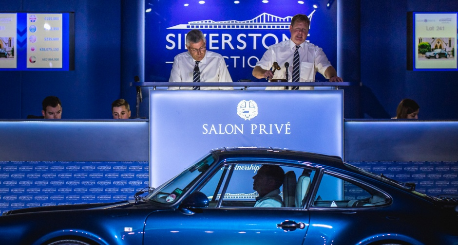 timbrown-salonprive-auction-38.jpg