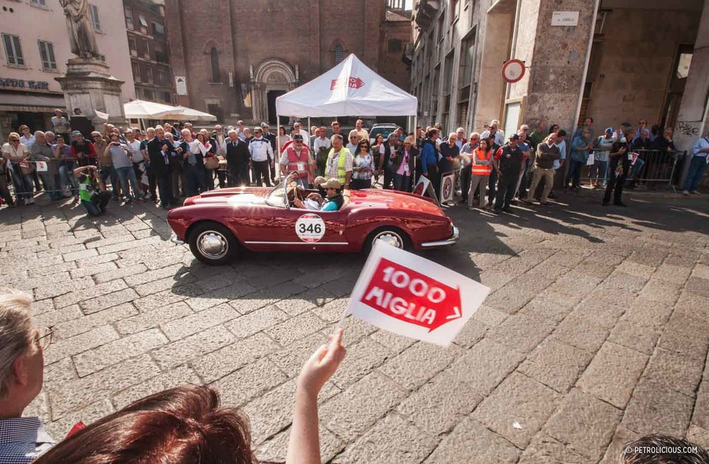 what-s-special-about-the-finish-of-the-2015-mille-miglia-1476934625653.jpg