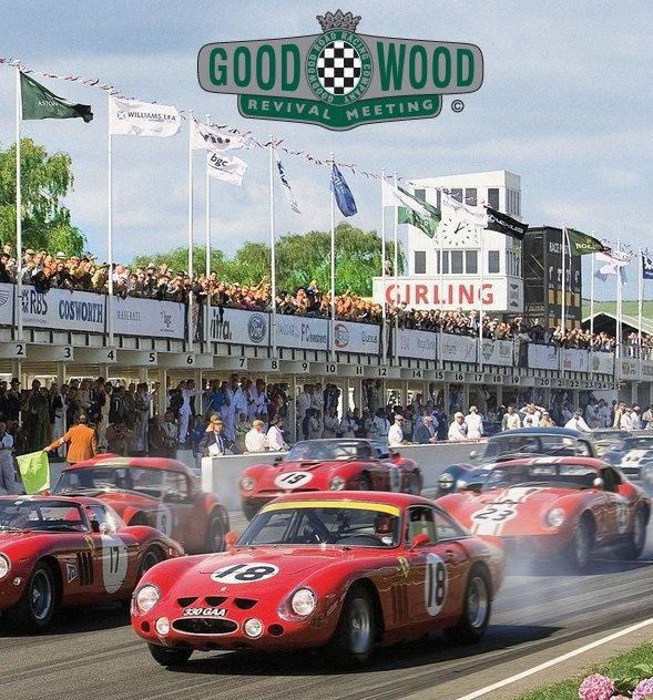 e70f238dbc4ae5acda2ba35e5a60c2e1--matchbox-cars-goodwood-revival.jpg