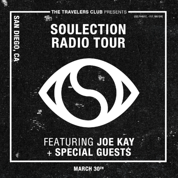 Soulection Radio.jpg