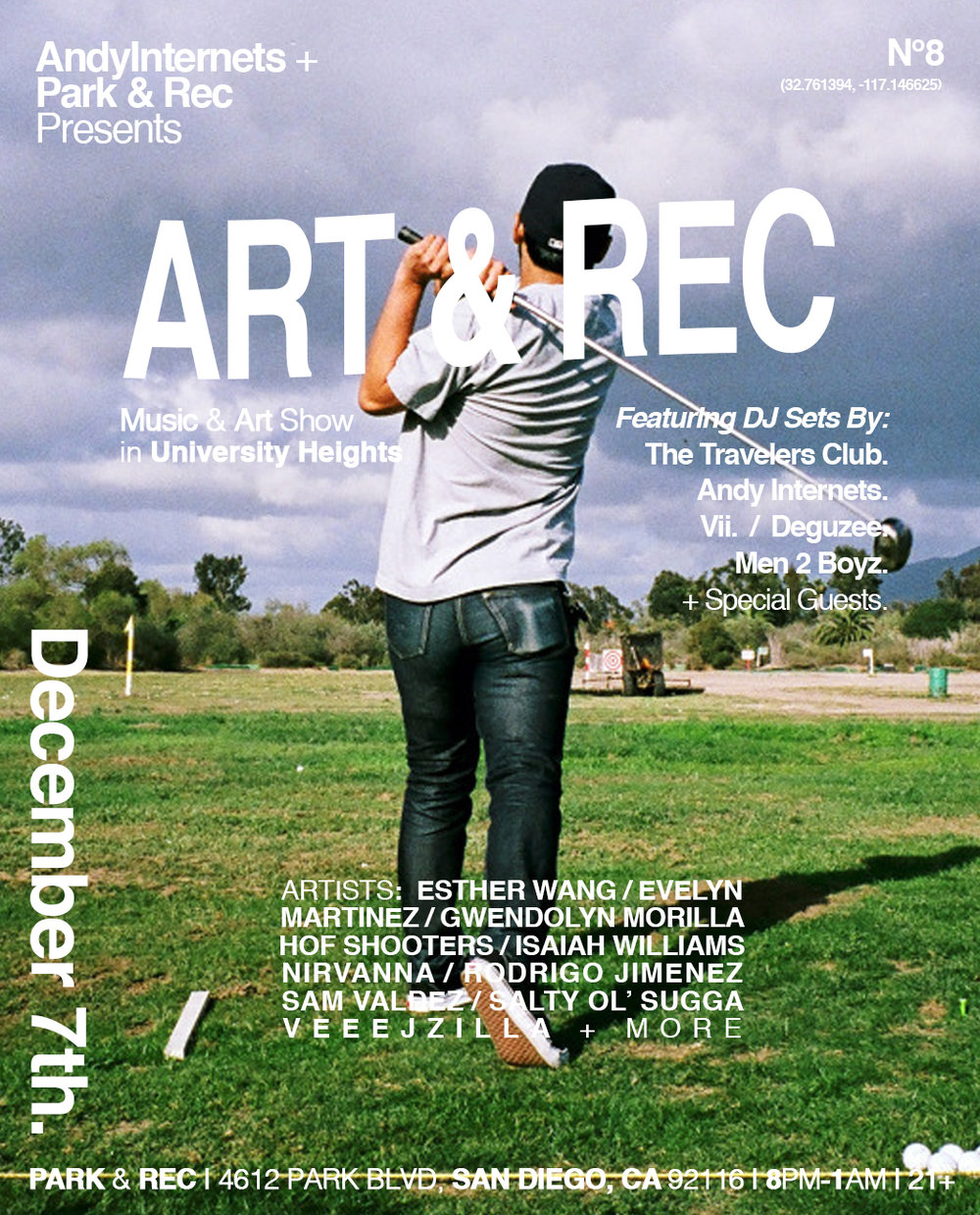 Art & Rec - Friend 4.jpg