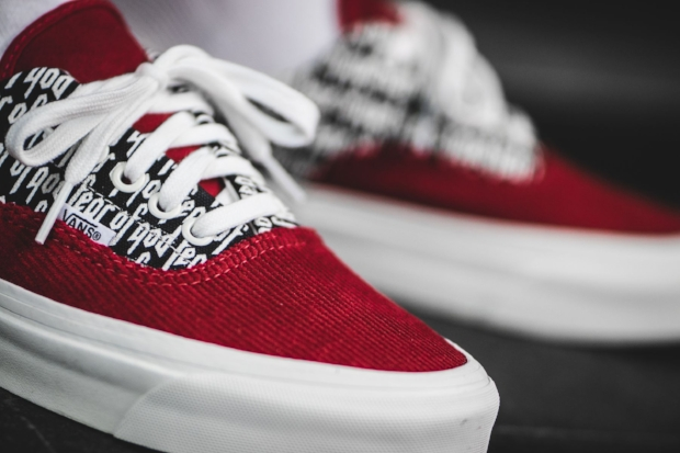vans-x-fear-of-god-era-95-dx-fear-of-god-red-va3mq5pzq-mood-1.jpg