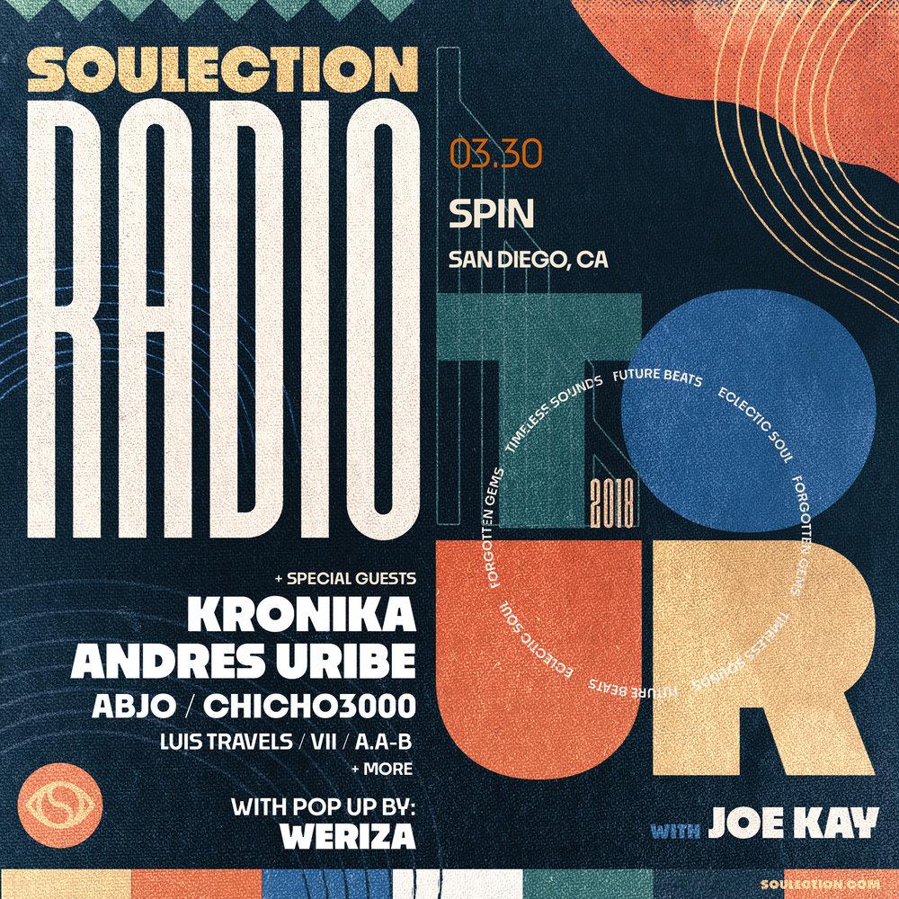 Soulection-Radio_Tour_2048_WERIZA.jpg
