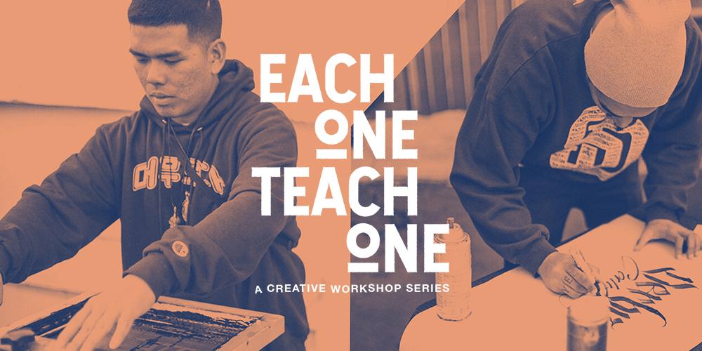 EachOneTeachOneWorkshops.jpg