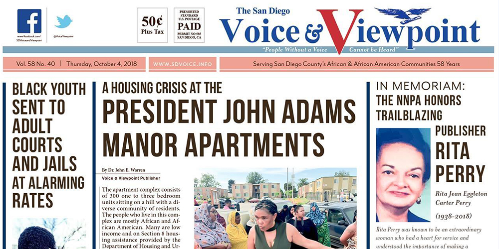 San Diego Voice and Viewpoint.jpg