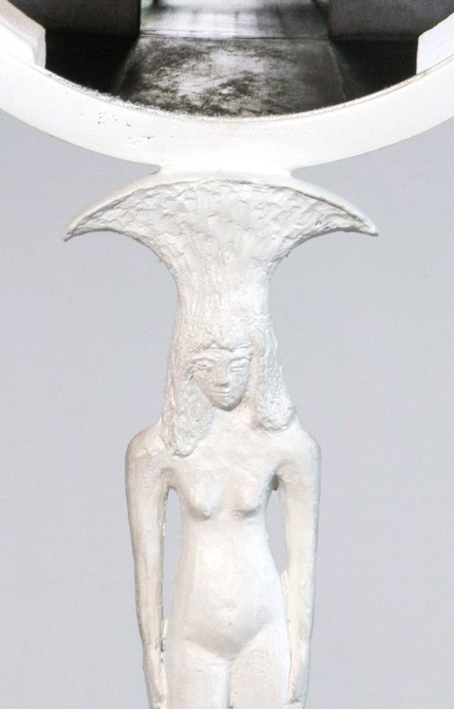 Ha'Levana (Luna)