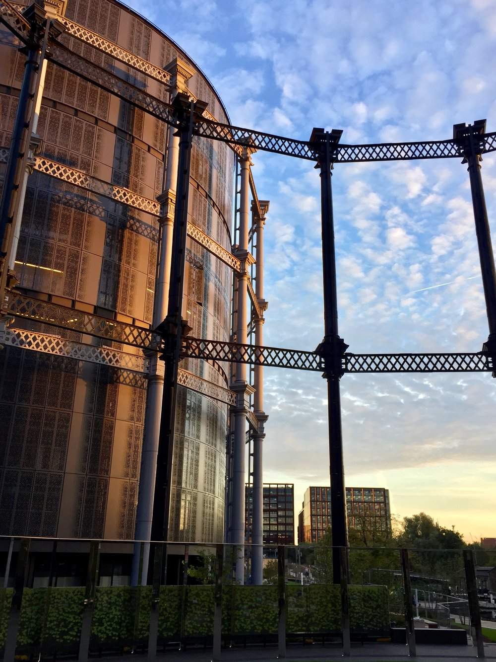 Gasholder Park1.jpeg