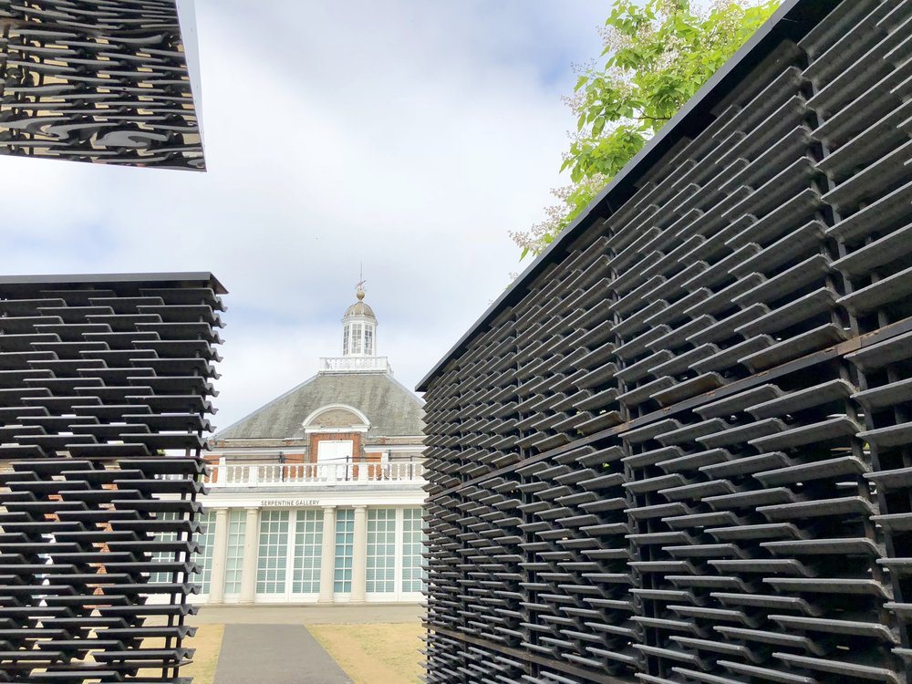 Serpentine Gallery seen from the Pavilion.jpg