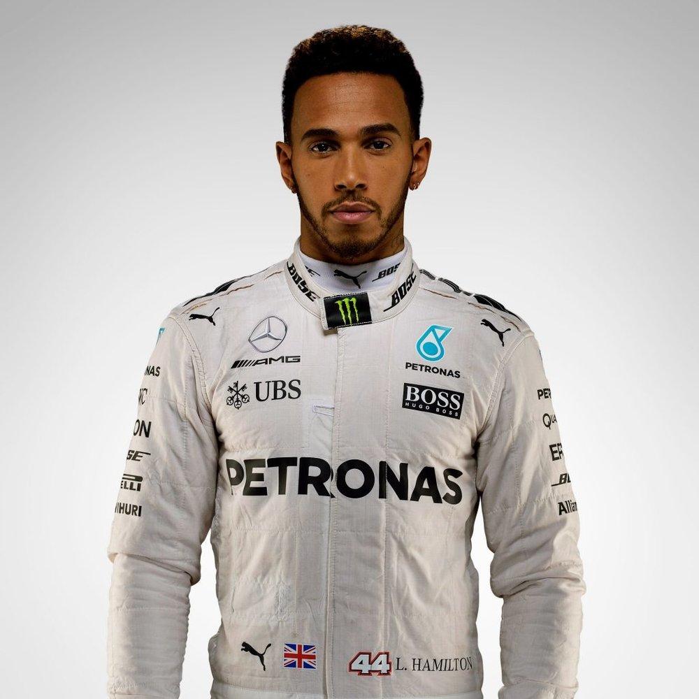 Lewis-Hamilton-875997.jpg