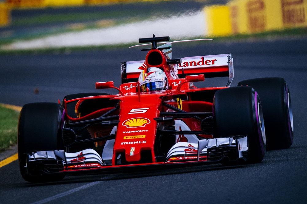 ferraris-sebastian-vettel-at-the-2017-formula-one-australian-grand-prix_100596858_h.jpg