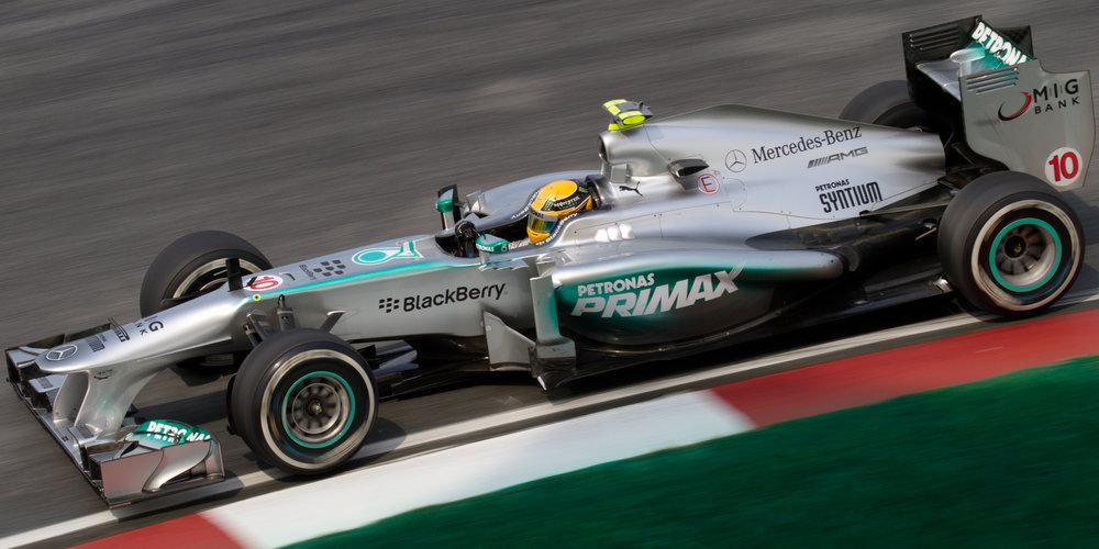 Lewis_Hamilton_2013_Malaysia_FP2_2.jpg
