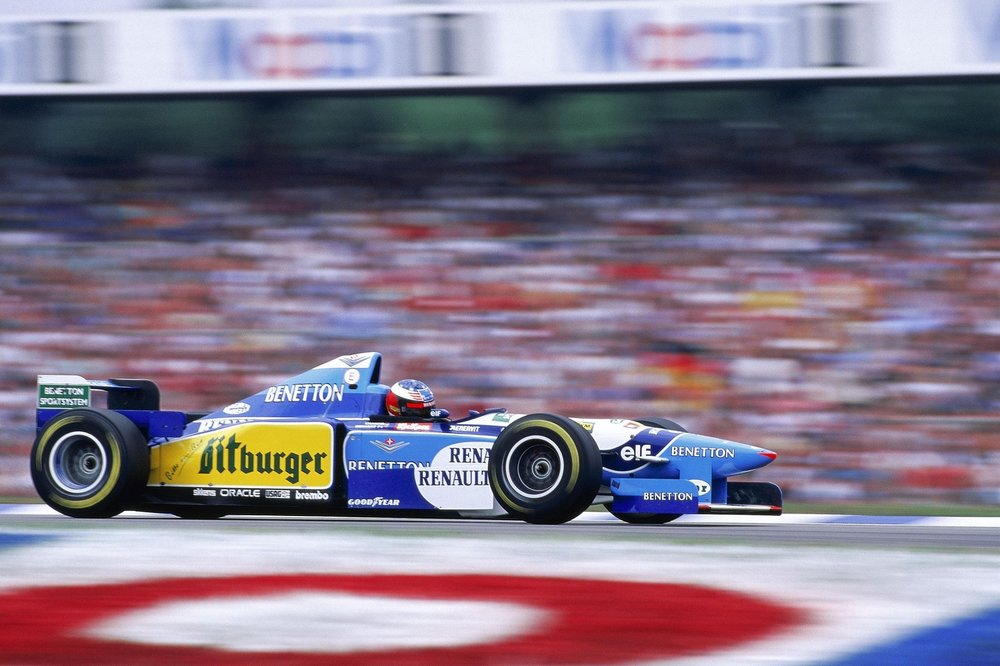 michael-schumacher-1995-german-grand-prix.jpg