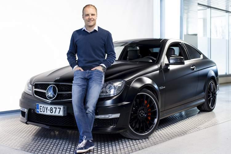 Valtteri-Bottas-Mercedes-Benz-C-63-AMG-Coupe.jpg