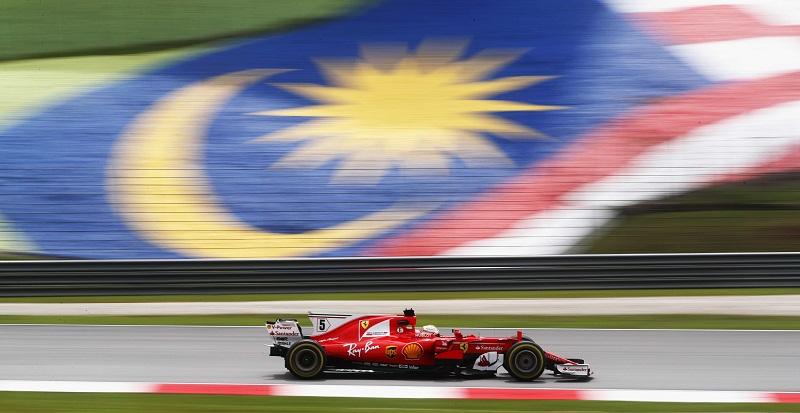 Vettel_MOTOR-F1-MALAYSIA_290917.jpg