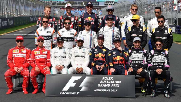 australian-gp-driver-photo-class-of-2017_3917283.jpg